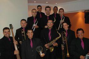Yariguíes Band