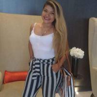 Leidy Marcela Cabeza Meneses