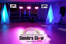 Siembra Show