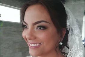 Evanyz Ochoa