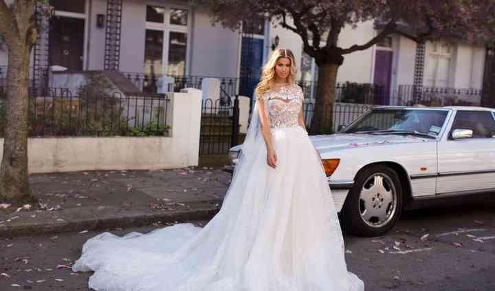 La Esposa
