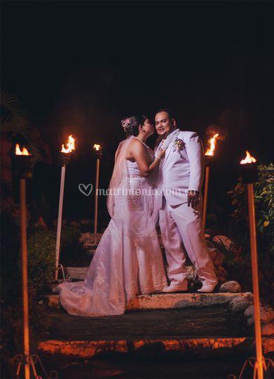 Artevi bodas