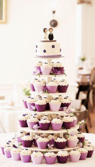 Matrimonio purpura