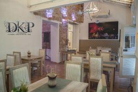 DKP Restaurante