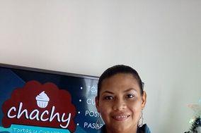 Chachy Tortas y Panes