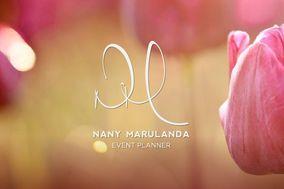 Nany Marulanda