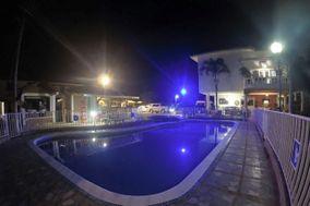 Finca Hotel San Angello
