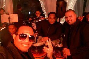 Anix Orquesta