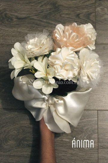 ánima bouquetes