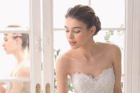 Sposa Mía Cartagena
