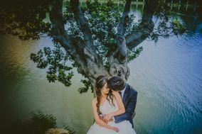 Steven Velez Photographer