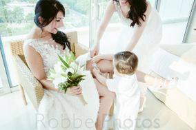 Robbel Photos