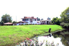 Hacienda Aguadulce