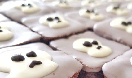 Posdata Chocolata