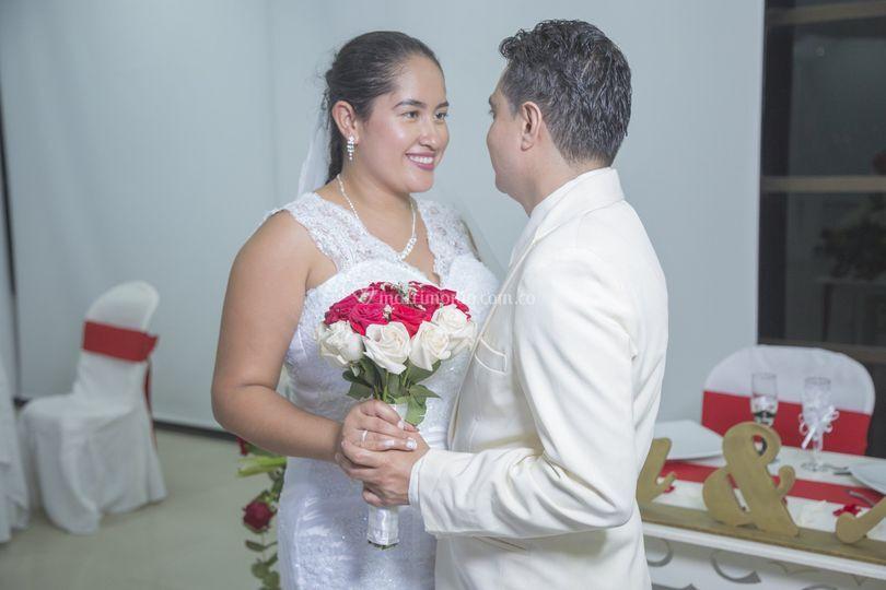 Cristhian Andrés Martínez