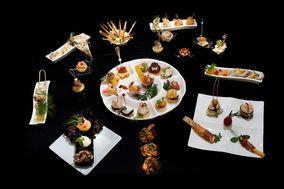 San Agustín Banquetes