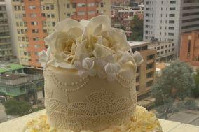 Cake Box Gourmet
