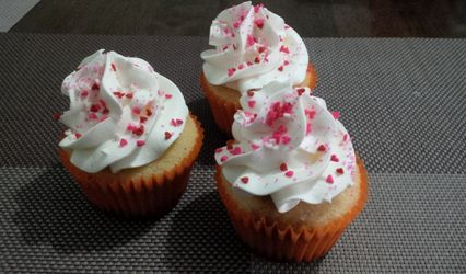 Cake Box Gourmet 1
