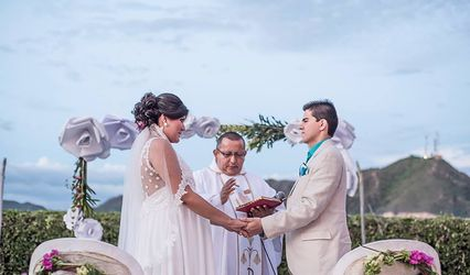 Hospedaje y Eventos Rancho Cazahuates