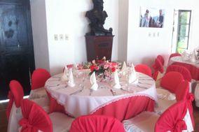 Banquetes Roa Eventos Sociales