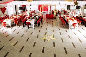 Cariongo Plaza Hotel