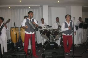 Orquesta Ilusión Latina