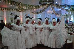 Agrupación Afrobatata Danzas y Tambores