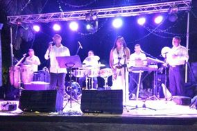 Grupo Musical Kalembe