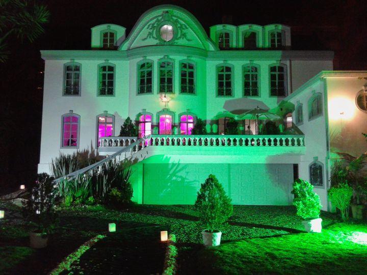Locaci n mansi n francesa de imagen real foto 17 for Casa mansion bogota