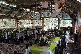 Restaurante Campestre Villa Valeria