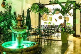 Hotel Portón de Granada