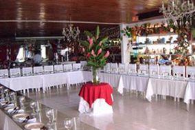 Hotel Hacienda Casa Blanca
