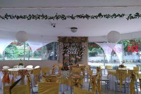 Banquetes Villa Alegría