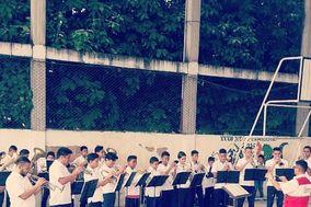 Servicios Musicales Cristian Qbides