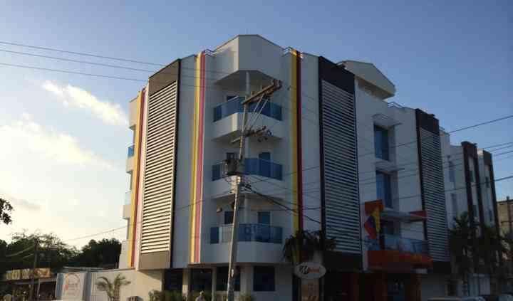 Hotel Miraval