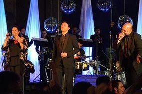 Orquesta Yandé