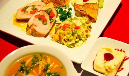 San Simón Restaurante 1