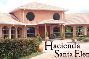 Hacienda Santa Elena