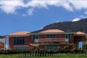 Hacienda La Isabelita