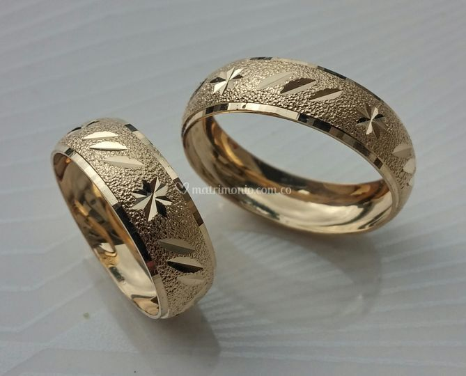 anillos de matrimonio anillos de matrimonio