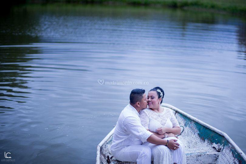 Matrimonio neiva
