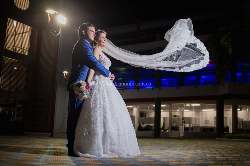 Fotografo-matrimonio-neiva