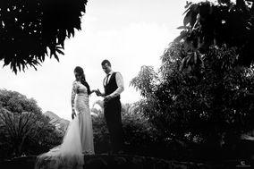 Luis Castillo Photographer