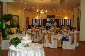 Restaurante Casa Vieja