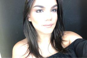 Karla Ortea Vanity