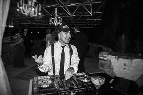 DJ Wilmer Duran