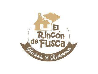 El Rincón de Fusca