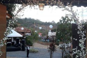 La Loma Hotel