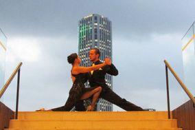 Javier y Yudy Tango