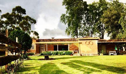 Casa Infinito 1928